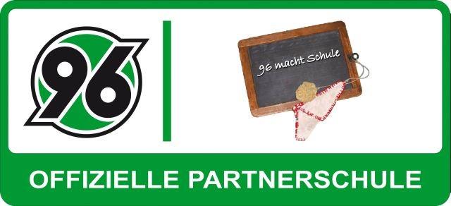 96-Partnerschule